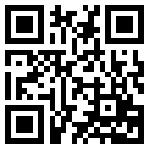 Picaridin_Shopping_List_qrcode